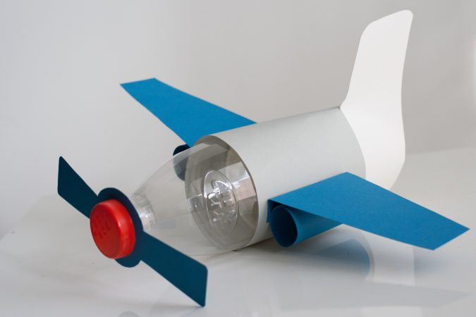 samolot13