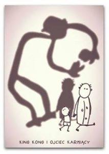 Ojcieckarmiacy