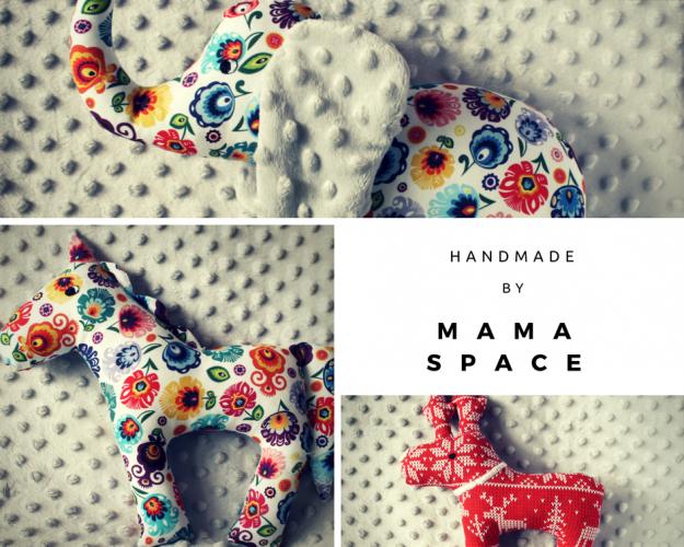 handmade-4