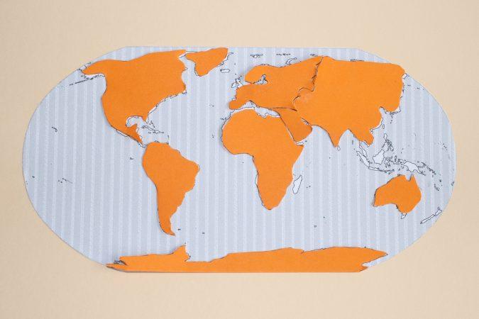 mapa-1-www