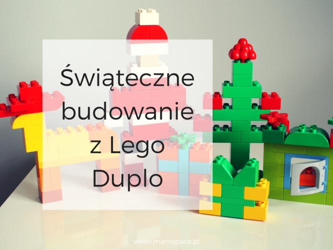 swiateczne-budowle-lego-duplo