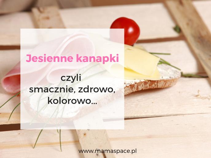 Zdjęcie kanapki dla dzieci zdrowe i kolorowe